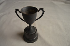 336-old-trophy-without-cover - Public Domain Pictures