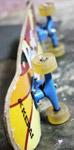 Skateboard - Public Domain Pictures