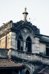 Old Building 2 - Public Domain Pictures