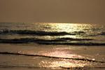 Sea Waves - Public Domain Pictures