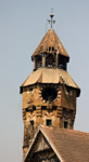 Tower - Public Domain Pictures