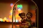 Cute Couple 2 - Public Domain Pictures