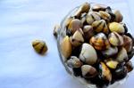 3625-sea-shells-bowl-2 - Public Domain Pictures