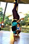 3649-break-dance-practise - Public Domain Pictures