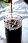 Juice Glass - Public Domain Pictures