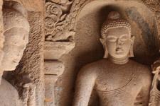 Gautam Buddha Buddhism - Public Domain Pictures