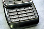 Old Mobile Phone - Public Domain Pictures
