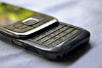 Old Mobile - Public Domain Pictures