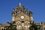 Victorian Architecture - Public Domain Pictures
