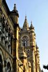 Victorian Building - Public Domain Pictures