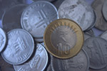 Coins Currency Money - Public Domain Pictures