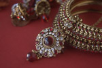 Jewelry - Public Domain Pictures