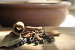 Indian Spices - Public Domain Pictures