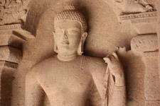 Gautam Buddha - Public Domain Pictures