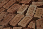 Brick Factory - Public Domain Pictures