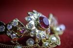 Precious Stones Jewelry - Public Domain Pictures