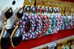 Earrings Shop - Public Domain Pictures
