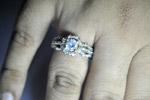 4166-engagement-ring - Public Domain Pictures