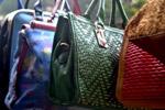4186-handbags - Public Domain Pictures