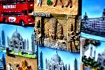 Mumbai Market - Public Domain Pictures