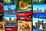 Mumbai Scenes - Public Domain Pictures