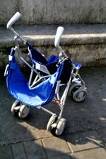 Pram Baby - Public Domain Pictures