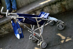 Pram Stroller Baby - Public Domain Pictures