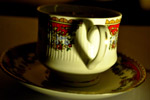4250-tea-cup - Public Domain Pictures