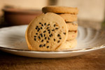 Cookies Biscuits - Public Domain Pictures