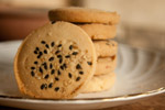 Cookies Plate - Public Domain Pictures