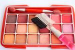 Makeup - Public Domain Pictures