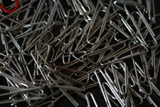 433-safety-pins - Public Domain Pictures