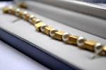 4352-bracelet-box-jewelry - Public Domain Pictures