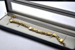 4353-bracelet-box - Public Domain Pictures
