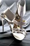 Fashion Shoes - Public Domain Pictures