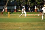 Attacking Batsman Cricket - Public Domain Pictures