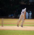 Cricket Sport Practise - Public Domain Pictures