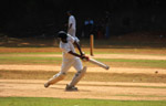 Shot Batsman Cricket - Public Domain Pictures