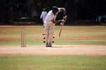 Sports Cricket Batting - Public Domain Pictures
