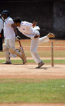 Sports Cricket Bowling - Public Domain Pictures