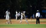Sports Cricket - Public Domain Pictures