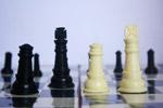 Chess - Public Domain Pictures