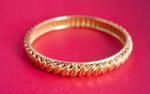 4704-bracelets-gold - Public Domain Pictures