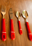 Dinner Tools - Public Domain Pictures