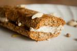 Biscuits Choco Cream - Public Domain Pictures