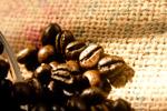 Coffee Beans 2 - Public Domain Pictures