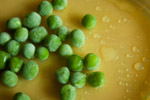 Food Peas - Public Domain Pictures