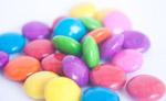 Kids Chocolates Colored - Public Domain Pictures