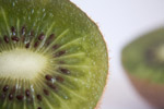 Kiwi Fruit - Public Domain Pictures