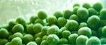 Peas Frozen Food - Public Domain Pictures